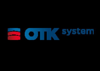 OTK system